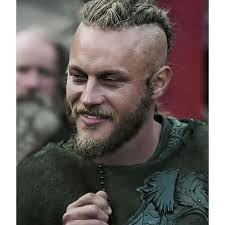 what is going on with travis fimmels hair in vikings 170 best travis fimmel obsession images on pinterest beard