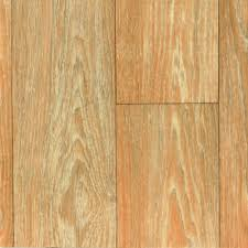 Best Quality Laminate Flooring Limed Oak Natural Elite Wood Rhinofloor Vinyl Flooring Best