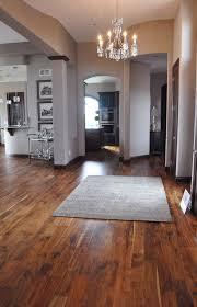 2016 parade of homes kingsway models schmidt custom floors inc