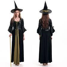 Witch Halloween Costumes Adults Compare Prices Halloween Costume Witch Shopping