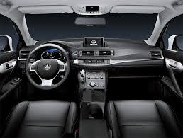 lexus ct200h cost benz mercedez lexus ct 200h usa price