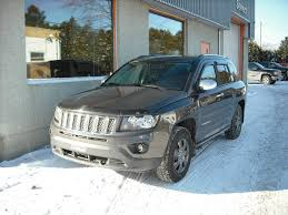 compass jeep 2014 jeep compass 2014 gris repentigny j6a 2x1 6980621 jeep compass
