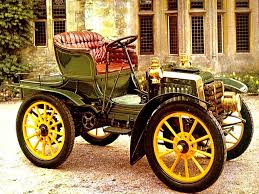 old ford cars 501 best vintage cars images on pinterest old cars vintage cars