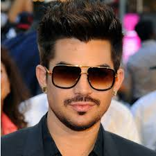 spiked looks for medium hair 15 best short spiky hairstyles for men and boys 2017 2018 atoz