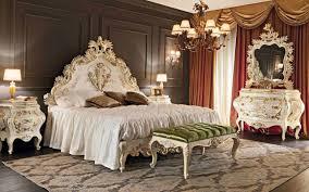 baroque bedroom luxury baroque style bedroom interior design