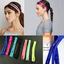 headband elastic aliexpress buy fantastic 10 colors elastic headband