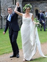 wedding dresses lichfield 281 best wedding dresses images on royal