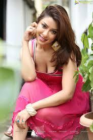 payal ghosh exclusive image 132 tollywood actress photos