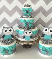 owl baby shower ideas owl baby shower boy best 25 owl cakes ideas on