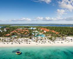 25 trending punta cana deals ideas on