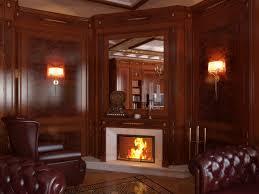fireplace fuel gel fireplace ventless gel fuel fireplace gel