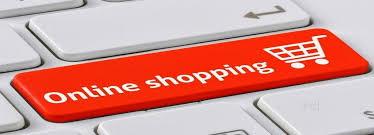 light in the box shopping light in the box online shopping websites in delhi justdial