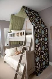 loft beds superb loft bed canopy inspirations bedding furniture loft bed canopy ideas 116 best ideas about bunk bedroom color