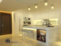 kitchen lighting ideas uk ideas for kitchen lights progood me