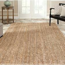 8 By 10 Area Rugs Cheap 8 10 Area Rugs Cheap Best 25 Cheap Area Rugs 8 10 Ideas Pinterest