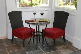 Red Dining Room Table Dining Room Seat Covers Provisionsdining Com