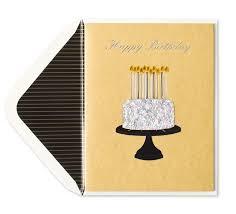 high quality birthday gift for 3 year old cute birthday card