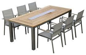 steel dining table set steel dining table pauljcantor com