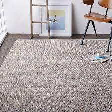 West Elm Chevron Rug West Elm Carpet Cleaning Carpet Vidalondon