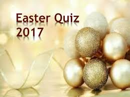 2017 end of term easter quiz by dubsguy teaching resources tes