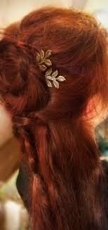 anglo saxons hair stiels 212 best norse viking anglo saxon celt images on pinterest