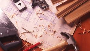 6000 Personal Woodworking Plans And Projects Pdf by