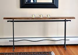 Narrow White Console Table Skinny Tall White Console Table Dreaded Picture Ideas Long For