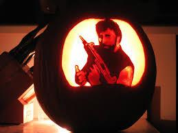Best Halloween Pumpkin Carvings - decorating ideas terrific picture of creative shape kid best