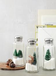 37 diy decorations that are merry and bright evergreen