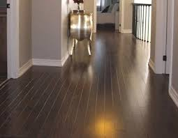 laminate flooring vs hardwood dark wood floors stylish and sophisticated wooden flooring