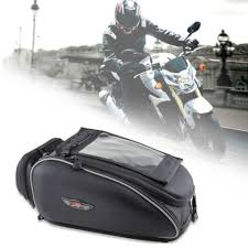 cheap motorcycle gear online get cheap motorcycle gear backpack aliexpress com