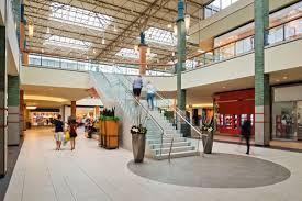 Limeridge Mall Floor Plan Cf Lime Ridge Gallery