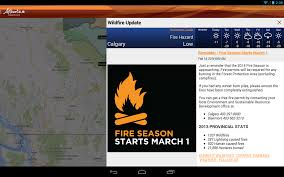 Wildfire Credit Union Locations by Alberta Wildfire Android Apps On Google Play