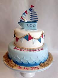 christening cake ideas christening cakes reading berkshire south oxfordshire uk