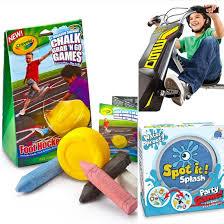 summer toys 2014 popsugar