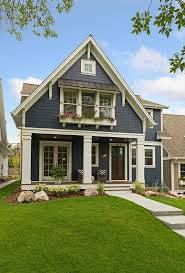 house paint schemes architecture exterior paint colors houses hale navy house green