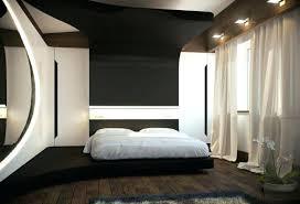 rideaux chambre adulte rideaux pour chambre a coucher rideaux chambre adulte design d int