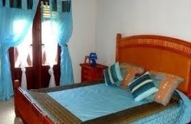 chambres d hotes guadeloupe chambres d hôtes guadeloupe location de vacances et week end en