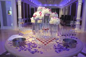 theme wedding decor should you buy wedding insurance bridalguide