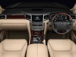 lexus lx interior lexus lx uk new cars 2017 u0026 2018