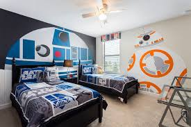Orlando Upholstery Marvel Comics Superheroes Kids Contemporary With Girls Room
