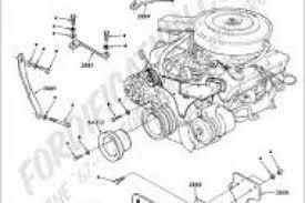 jvc kd r330 car stereo wiring diagram wiring diagram