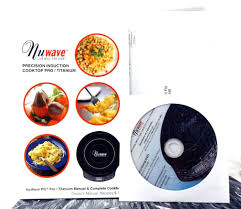 kenmore induction cooktops images pictures of nuwave pic 2016