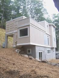 container homes interior interior design top interior of shipping container homes