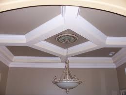 Design Ideas For Galvanized Ceiling Fan Mid Century Galvanized Ceiling Fan Light Kit Modern Tray