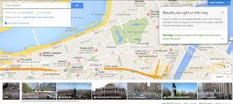 Google Maps Boston by Google Of Uae Ncp Vpn Download