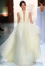 robe de mariã e printemps la robe de mariée georges hobeika haute couture printemps été 2014