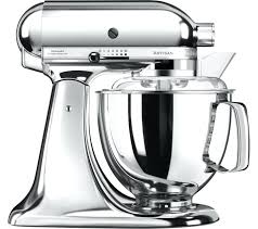 black tie stand mixer kitchen aid artisan stand mixer and limited edition black tie stand