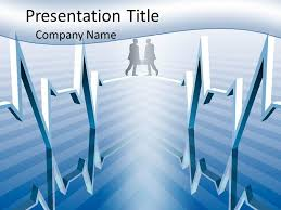 business professional powerpoint template powerpoint background
