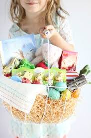 easter basket delivery best 25 easter hers ideas on easter gift for